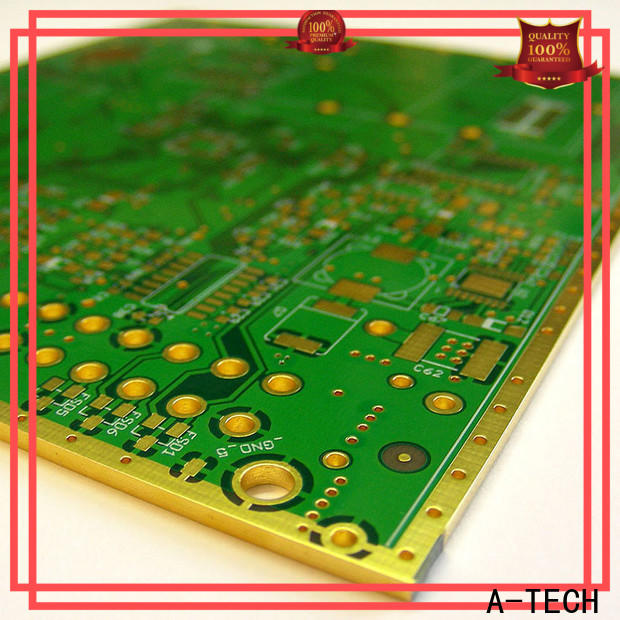 routing pcbs definition edge Suppliers at discount