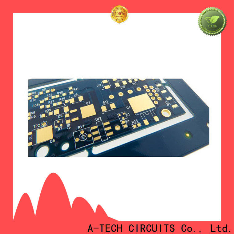 A-TECH China pcb solder mask manufacturers for wholesale