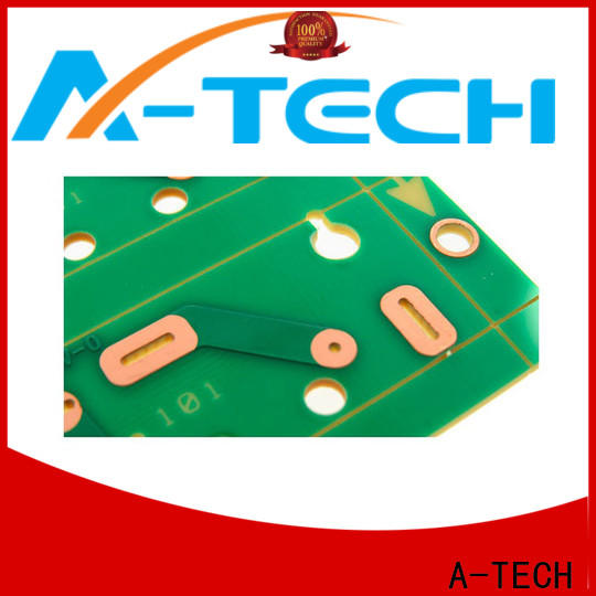 A-TECH China hasl coating Supply for wholesale