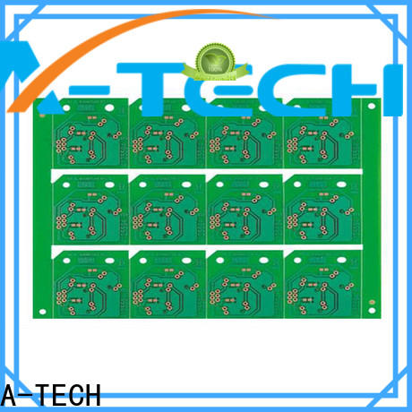 A-TECH small printed circuit board top selling