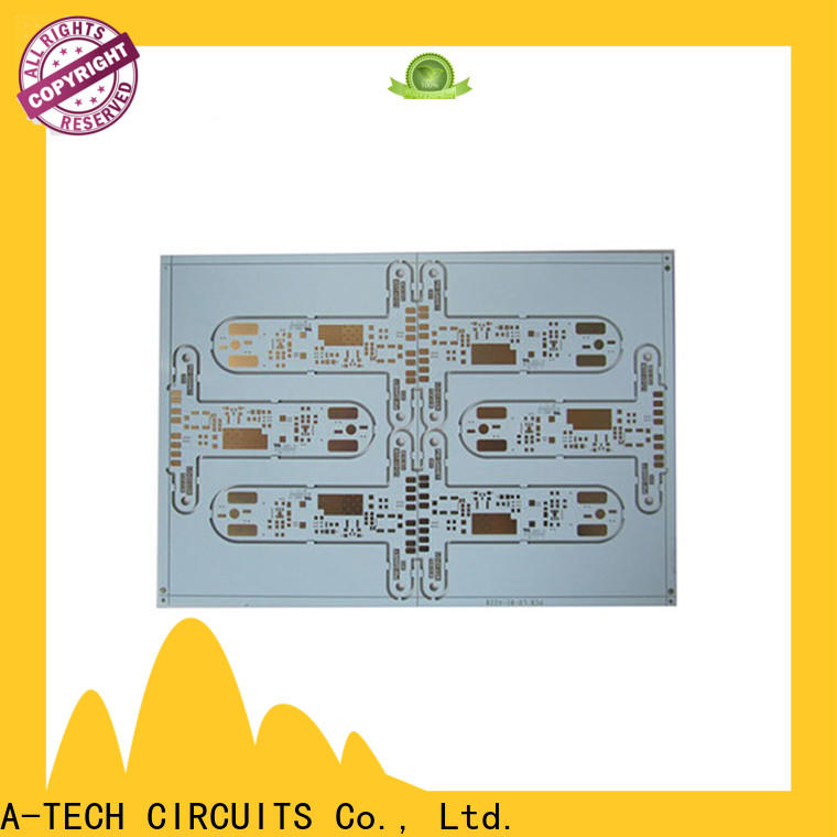 Latest circuit board assembly rigid top selling