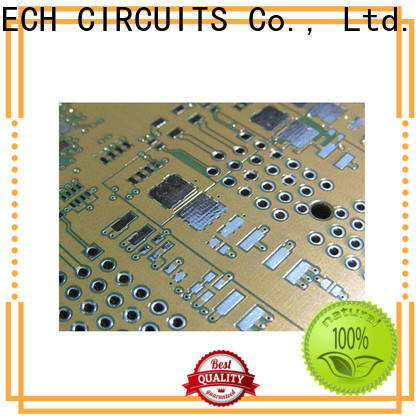 A-TECH silver osp pcb finish Suppliers at discount