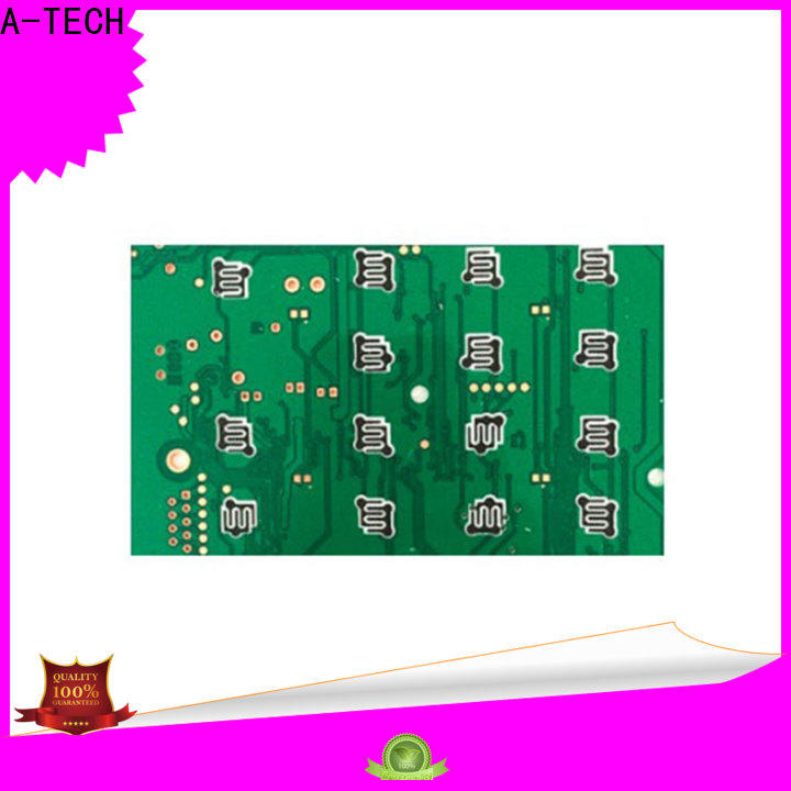 Wholesale osp pcb finish immersion Suppliers at discount