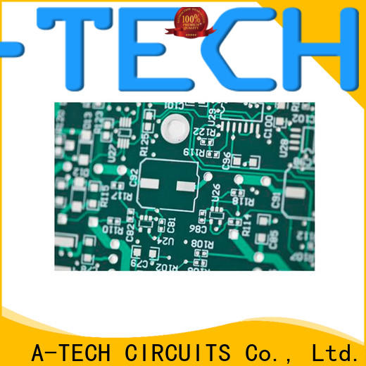 OEM lead free hasl pcb tin free delivery at discount