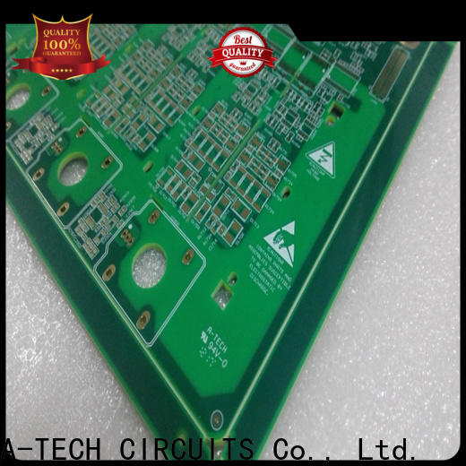 quick turn pcb prototype company at discount