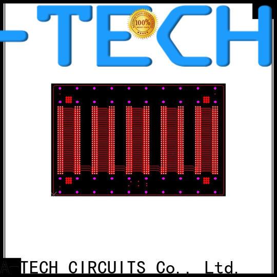 A-TECH Bulk buy ODM copper pcb board manufacturers at discount