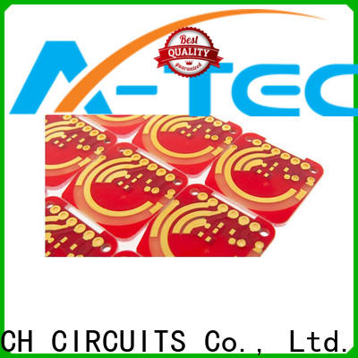 A-TECH silver pcb solder mask company at discount