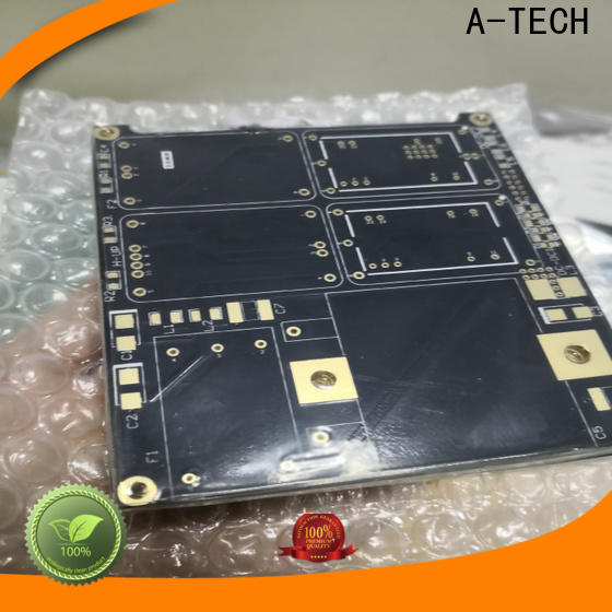 rogers pcb company Suppliers for led