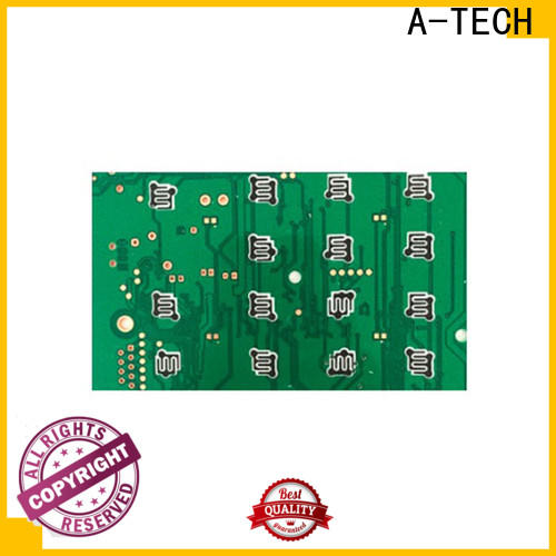 A-TECH mask immersion tin pcb Suppliers at discount
