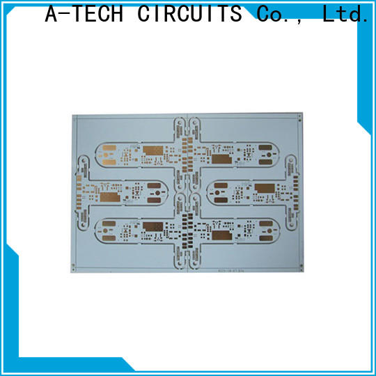 A-TECH Wholesale fr4 pcb material manufacturers for wholesale