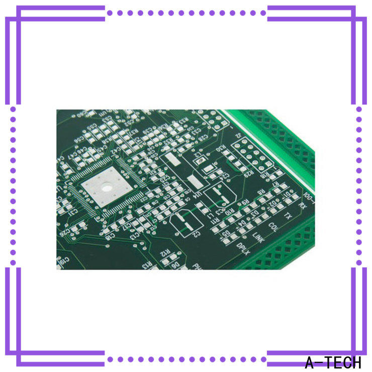 Bulk buy best enig pcb finish immersion manufacturers at discount