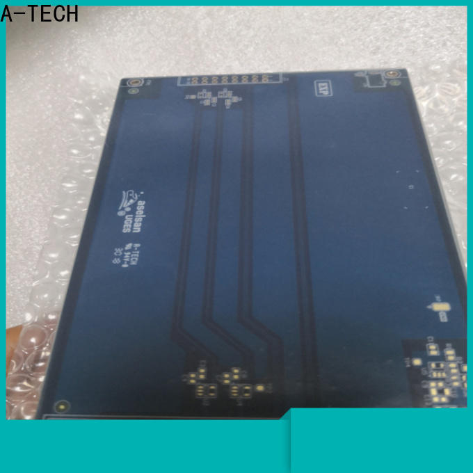 A-TECH Wholesale pcb circuit board factory at discount