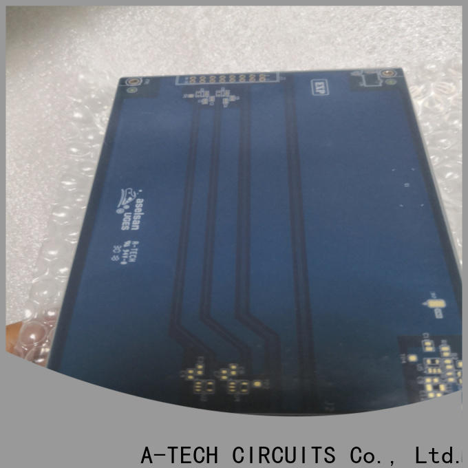 China pcb module Suppliers for led