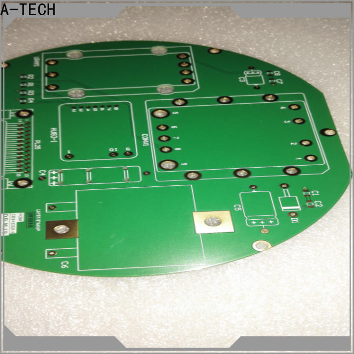 ODM speaker circuit board Supply at discount