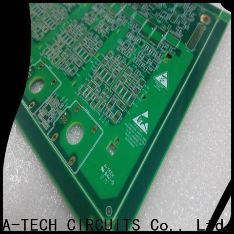 Bulk purchase OEM prototype pcb assembly for business