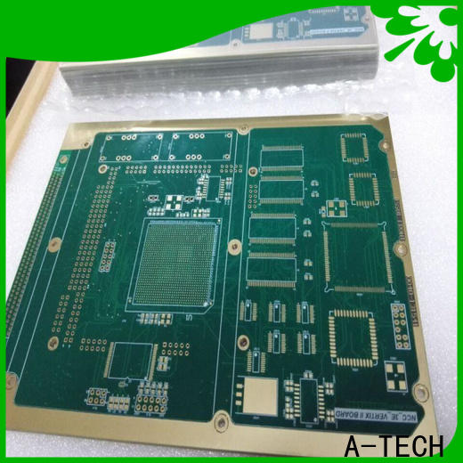 Bulk purchase OEM prototype circuit board factory at discount