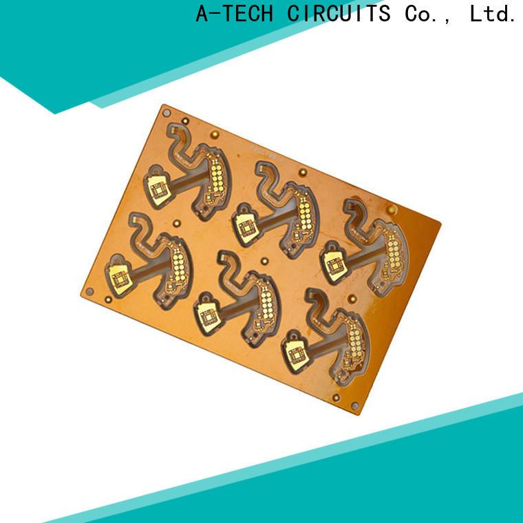 prototype rigid flex pcb cost Suppliers