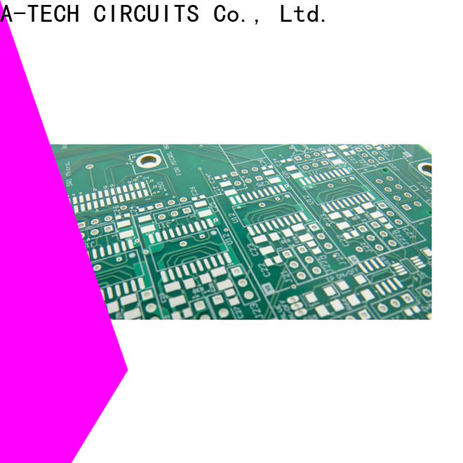 ODM pcb mask immersion company at discount