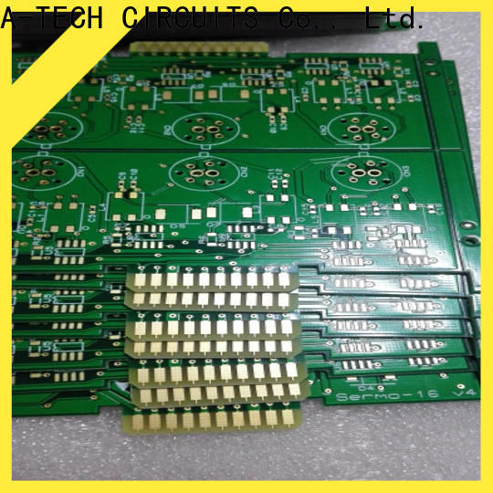 Bulk purchase OEM pcb printing for business at discount