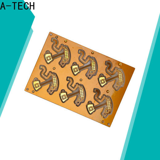 A-TECH pcb china prototype top selling at discount