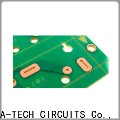 A-TECH China osp in pcb cheapest factory price for wholesale