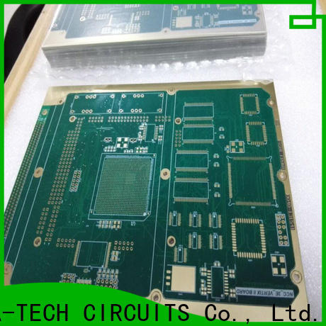A-TECH rogers pcb circuit design top selling at discount