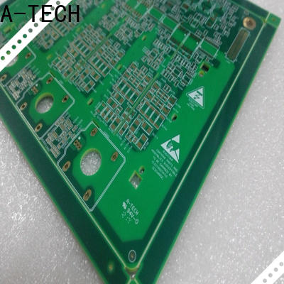 A-TECH led light circuit board manufacturers at discount