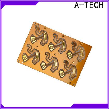 A-TECH Bulk buy ODM fr4 tg180 Supply