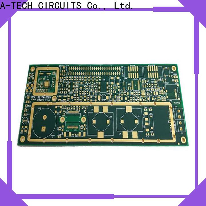 A-TECH Bulk buy ODM buy circuit board Supply for wholesale