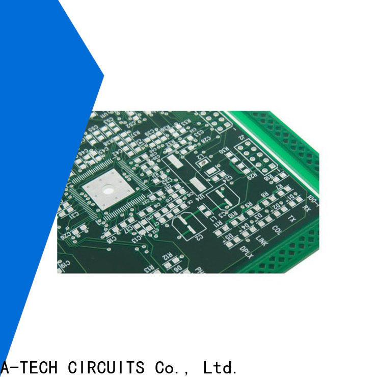 Custom solder mask hard factory at discount