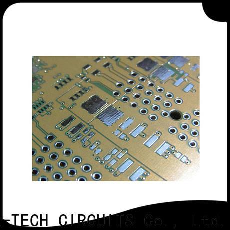 Bulk buy OEM osp pcb solder free delivery for wholesale