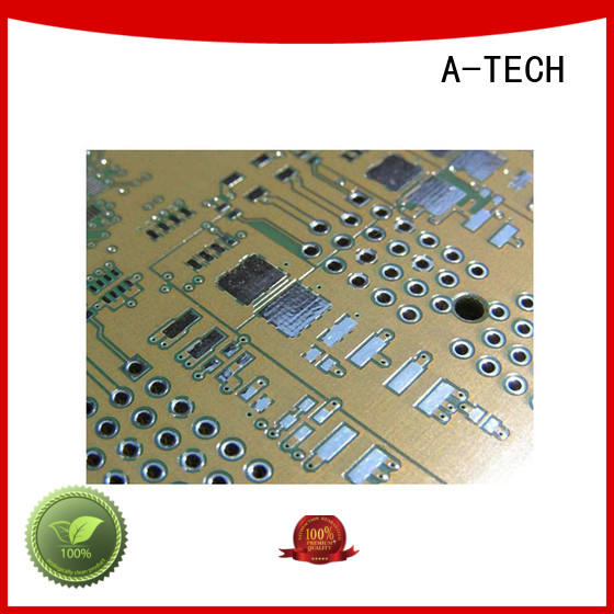 highly-rated immersion tin pcb hard bulk production at discount