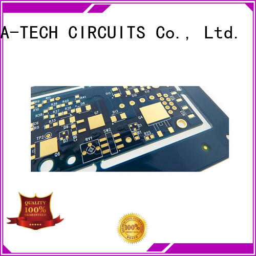 hot-sale peelable mask pcb cheapest factory price at discount