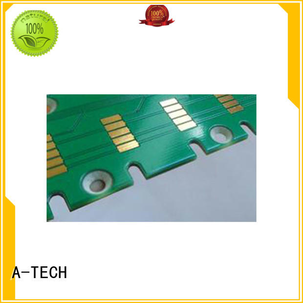 fit hole blind vias pcb hot-sale at discount