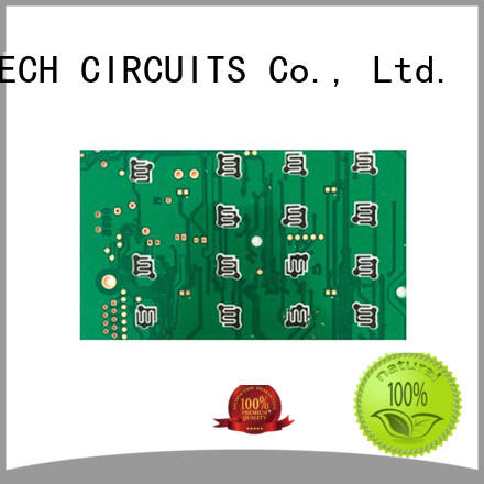 hot-sale immersion silver pcb solder cheapest factory price for wholesale