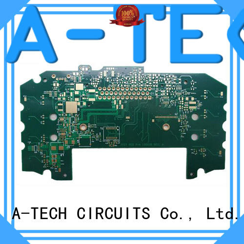 microwave microwave rf pcb flexible top selling at discount