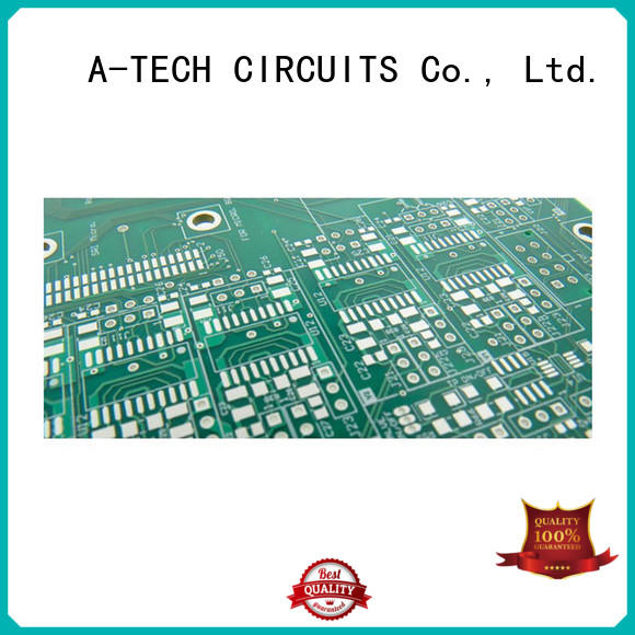highly-rated carbon ink pcb bulk production for wholesale
