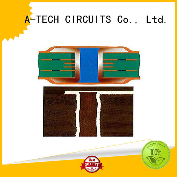 routing countersink pcb control hot-sale top supplier