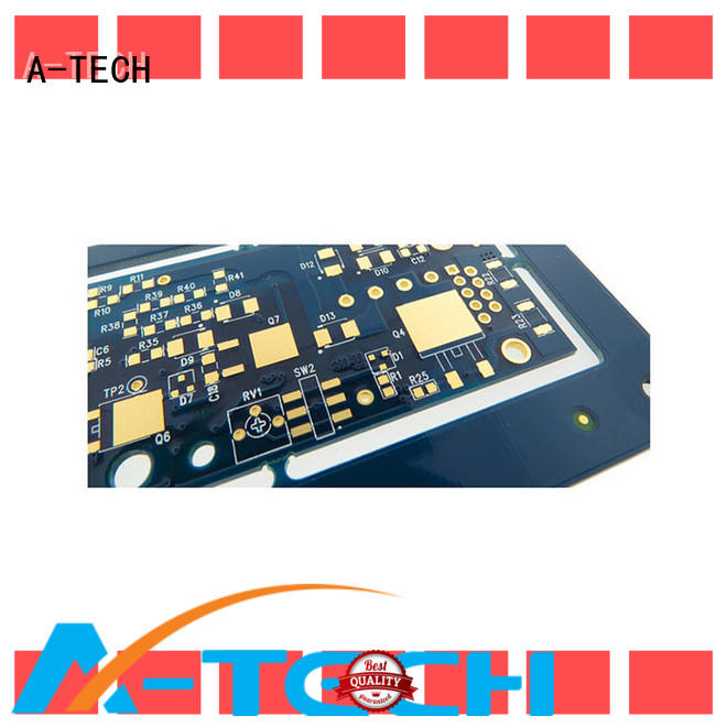 hot-sale pcb mask lead cheapest factory price for wholesale
