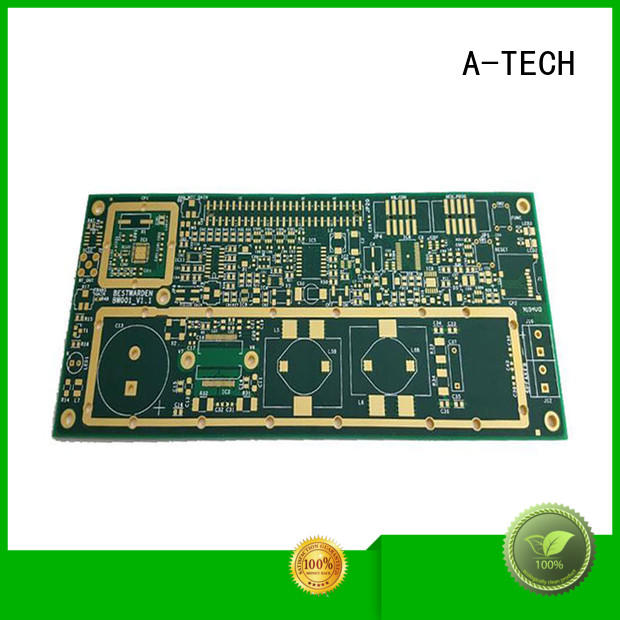 flexible pcb flexible top selling for wholesale