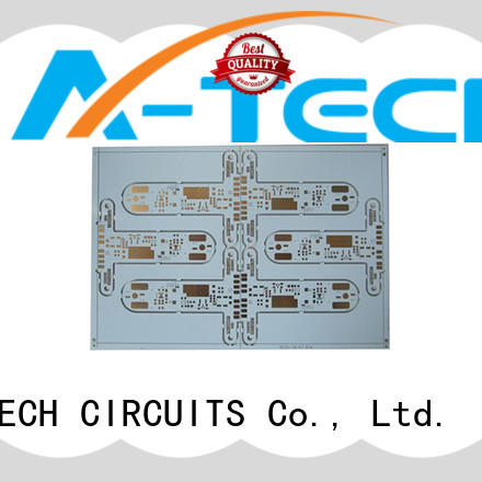 A-TECH hdi pcb multi-layer at discount