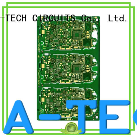rogers hdi pcb flexible multi-layer at discount