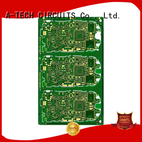 rogers rogers pcb flexible top selling for wholesale