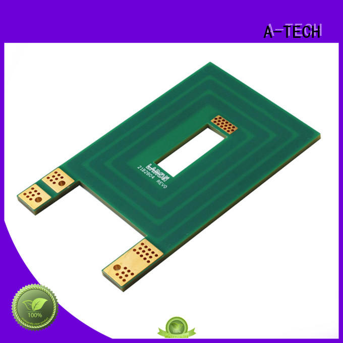buried countersink pcb press best price top supplier
