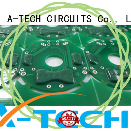 A-TECH free peelable mask pcb free delivery at discount