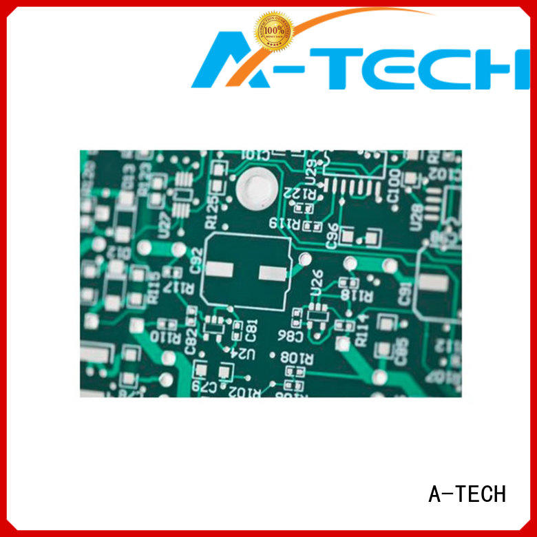 high quality enig pcb tin free delivery for wholesale
