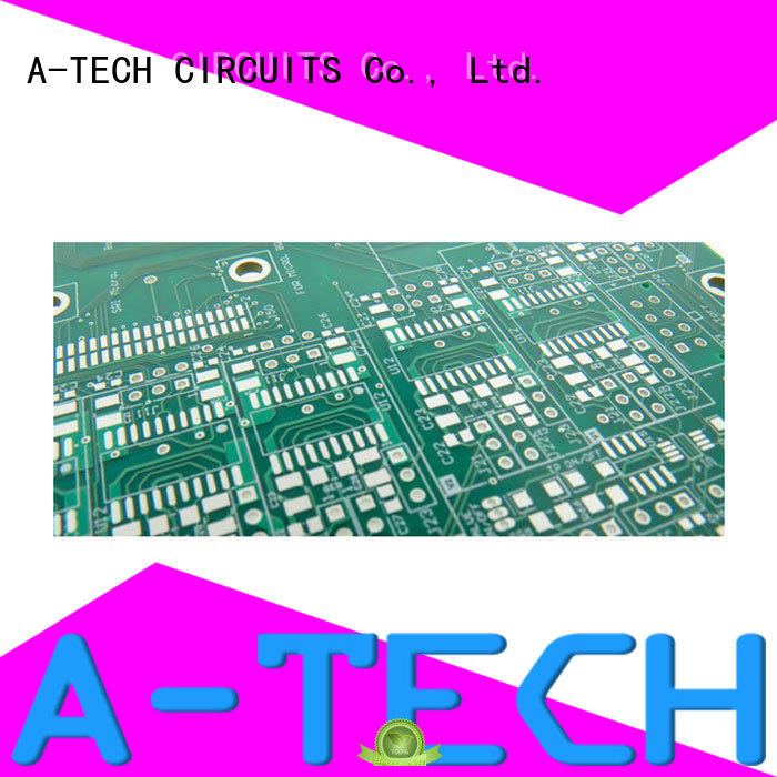 high quality immersion silver pcb mask cheapest factory price for wholesale