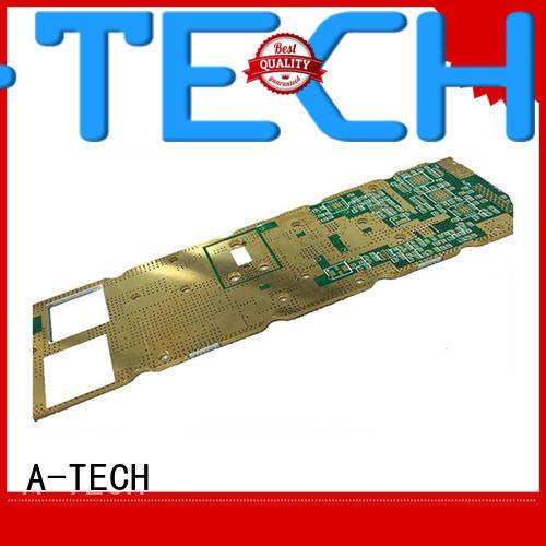 A-TECH flexible pcb multi-layer at discount