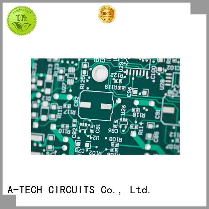A-TECH mask pcb surface finish cheapest factory price at discount