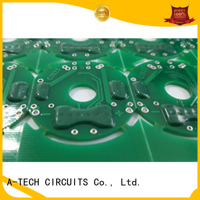 A-TECH highly-rated pcb mask cheapest factory price at discount